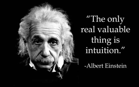 Sales Intuition: How to Use It and Improve It - Neuromarketing
