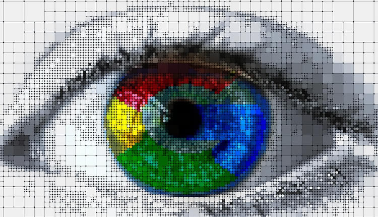 How a Strange Fact About Eyeballs Could Change Your Whole Marketing Plan