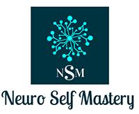 Neuro Self Mastery