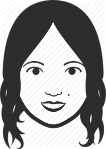 face-head-woman-female-icon-16-213x300