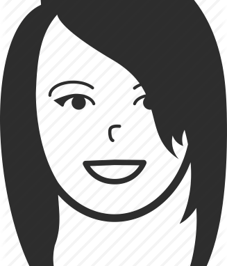 face-head-woman-female-icon-18-327x382