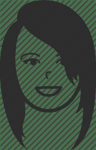 face-head-woman-female-icon-18