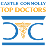 castle-connolly-2015-top-doctor_thumb