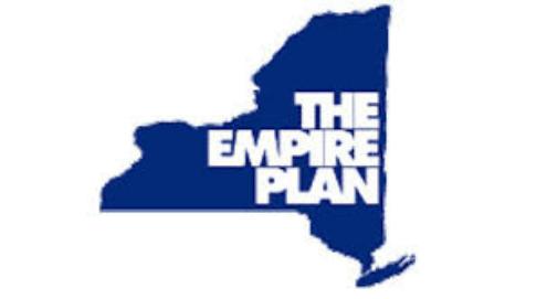 United Healthcare: The Empire Plan