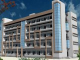 Nepal poised to become a Neurosurgical Teaching Center