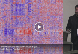 """LIVE from Seattle: """"Multimodal Treatment of Spinal Tumors"""""""