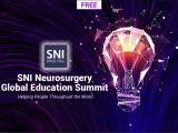 June 5, 6, SNI International Virtual Conference with New Tech: Virtual Meets with Speakers, let's see