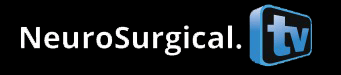 Neurosurgical.TV