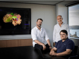 This Startup Raised $30 Million To Create Brain Maps To Aid Surgeries And Therapeutics