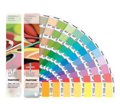 RAL Color charts, NCS, Pantone, Munsell — Neurtek