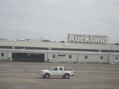 Auckland_Airport
