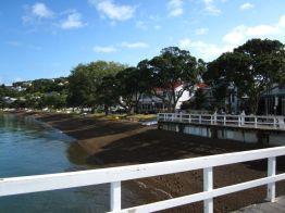 Pier von Russell