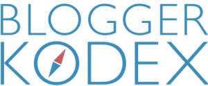 Abbildung Reiseblogger-Kodex