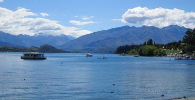 Lake_Wanaka_1_neuseeland-erleben_info