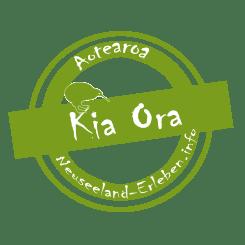 Logo Neuseeland-erleben