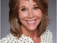 Margie Dunn of Neuse Realty Appointed to be President of NRRAR