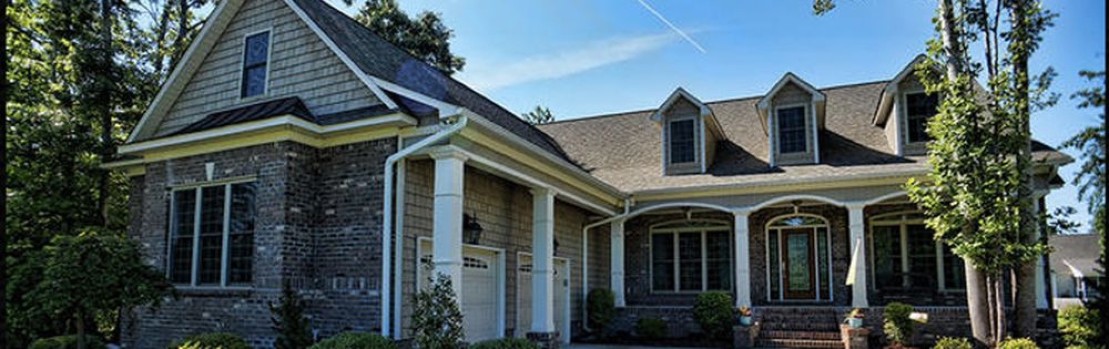 New Bern, NC Homes for Sale \u0026 Real Estate - Neuse Realty \u2014 Homes ...