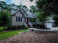 Come Home to This Quaint Beauty | 901 Osprey