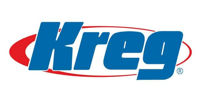 Kreg Logo