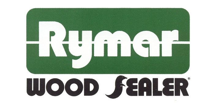 Rymar Logo