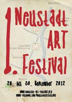 Neustadt-Art-Festival