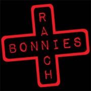 Bonnies Ranch