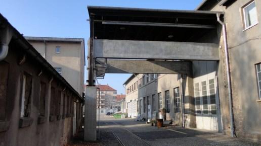 2012-11-15-Drewag-Areal07