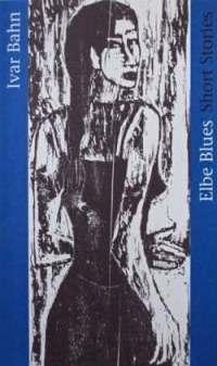 ELBE Blues