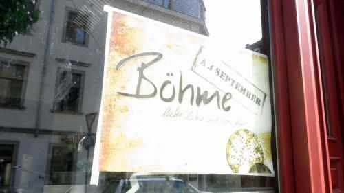 """Ein Böhme für die """"Görlitzer"""""""