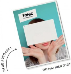 Tonic #2