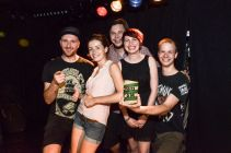 GrandSlamFinalisten_Crew