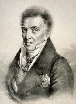 Anton von Sachsen - Foto: Wikipedia, gemeinfrei