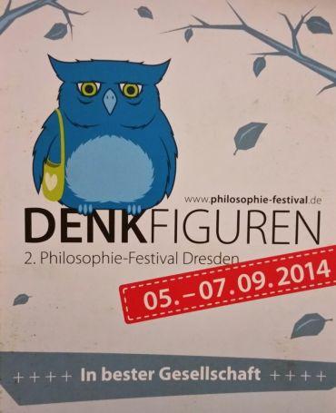2014-18-08 Philosophie-Festival
