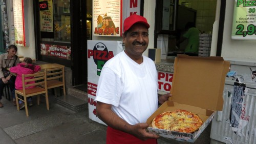 Pizza-5-Inhaber Mazhar