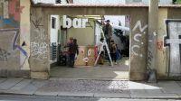 Wohnzimmer Bar Dresden ~ Raum und Mbeldesign Inspiration