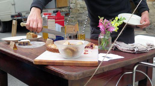 Kuchenbasar