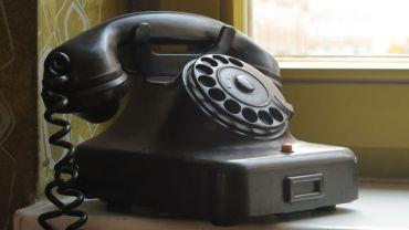 Bei der Telefonseelsorge werden Mitarbeiter gesucht.