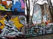 An Katys vorbeigeknippst - Januar 2012