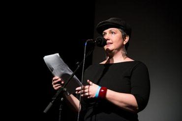 Mieze Medusa im Societaetstheater - Foto: PR/Sabine Pichler