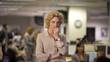 """Cate Blanchett in """"Der Moment der Wahrheit"""""""
