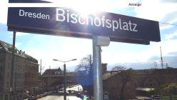 Anzeige S-Bahn