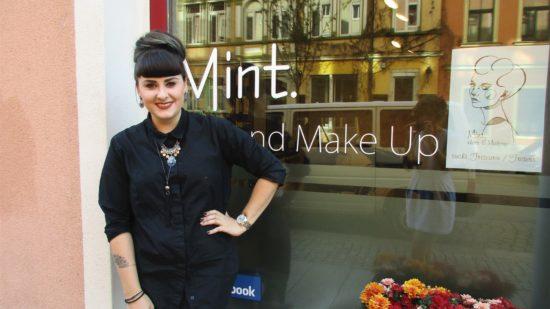 Mint Hair & Makeup 2016-08-31-Mint3.jpg