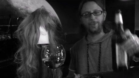 Mitwisser in Love - Video-Ausschnitt