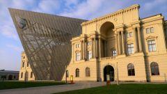 Dave goes Armeemuseum