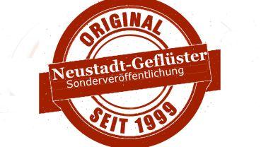 Neustadt-Geflüster-Sonderveröffentlichung