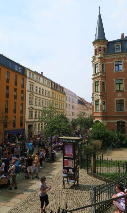 Fichtenstraße