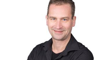 Martin Schulte-Wissermann - Piratenpartei