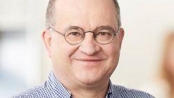 Arnold Vaatz (Direktkandidat der CDU)