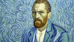 Loving Vincent im Thalia