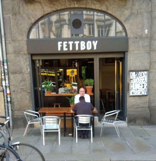 Fettboy